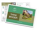 0000072544 Postcard Templates