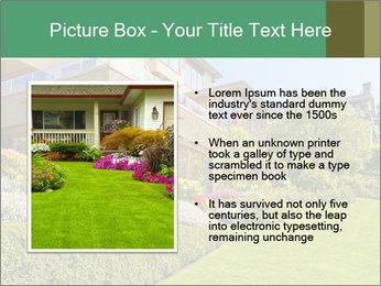 0000072544 PowerPoint Templates - Slide 13