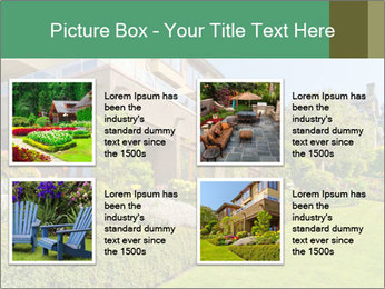 0000072544 PowerPoint Templates - Slide 14