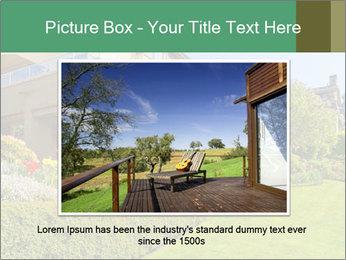 0000072544 PowerPoint Templates - Slide 15