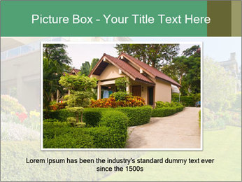 0000072544 PowerPoint Template - Slide 16