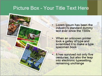 0000072544 PowerPoint Templates - Slide 17