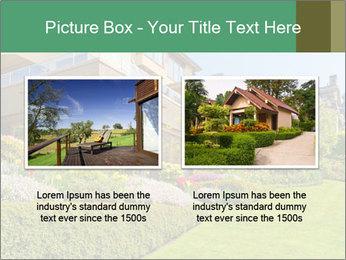 0000072544 PowerPoint Templates - Slide 18