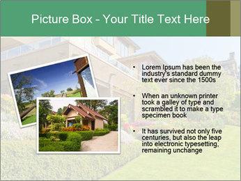0000072544 PowerPoint Templates - Slide 20