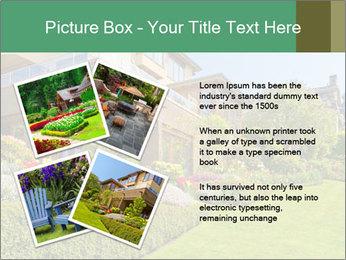 0000072544 PowerPoint Templates - Slide 23