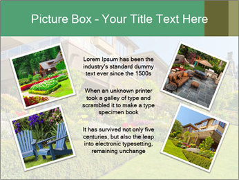 0000072544 PowerPoint Template - Slide 24