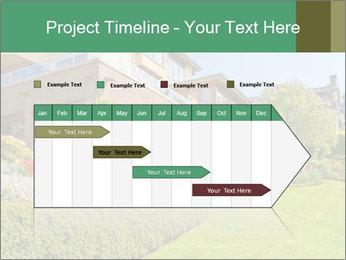 0000072544 PowerPoint Templates - Slide 25