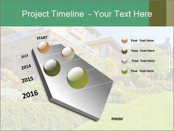0000072544 PowerPoint Template - Slide 26