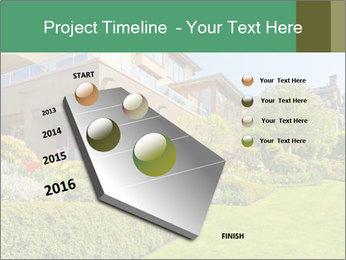 0000072544 PowerPoint Templates - Slide 26