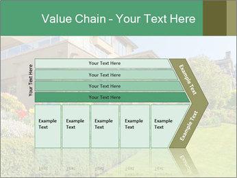 0000072544 PowerPoint Templates - Slide 27