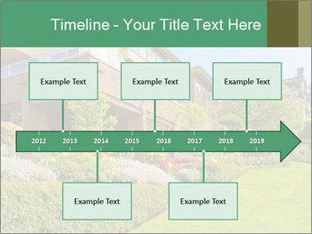 0000072544 PowerPoint Templates - Slide 28