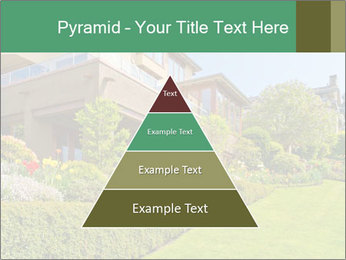 0000072544 PowerPoint Templates - Slide 30