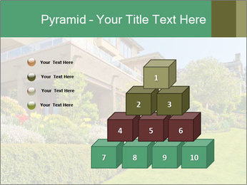 0000072544 PowerPoint Templates - Slide 31