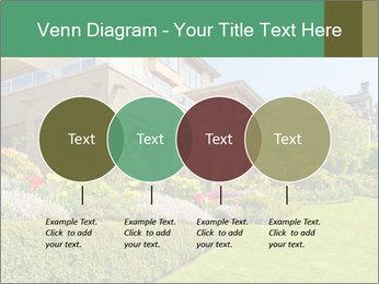 0000072544 PowerPoint Templates - Slide 32
