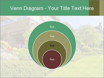 0000072544 PowerPoint Templates - Slide 34