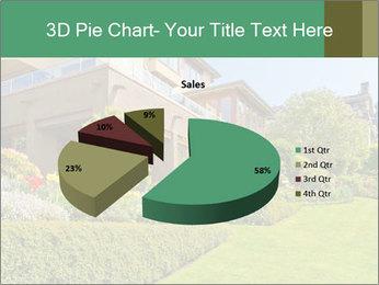 0000072544 PowerPoint Templates - Slide 35