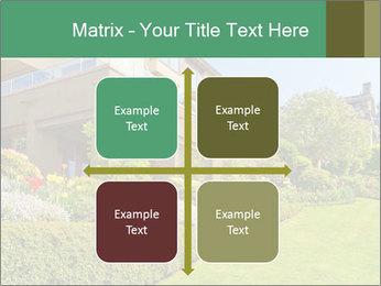 0000072544 PowerPoint Templates - Slide 37