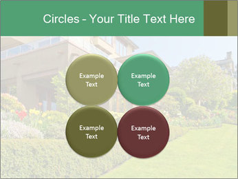 0000072544 PowerPoint Templates - Slide 38