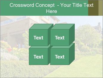 0000072544 PowerPoint Templates - Slide 39