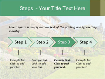 0000072544 PowerPoint Templates - Slide 4
