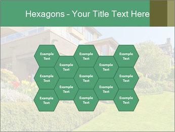 0000072544 PowerPoint Templates - Slide 44