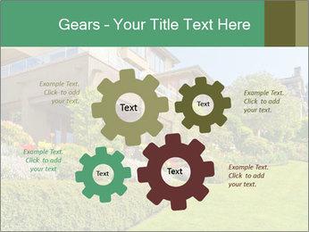 0000072544 PowerPoint Templates - Slide 47