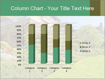 0000072544 PowerPoint Templates - Slide 50