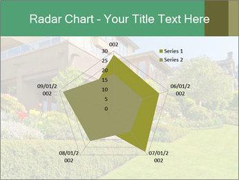 0000072544 PowerPoint Templates - Slide 51