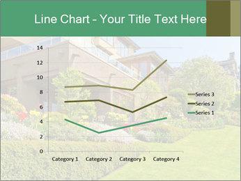 0000072544 PowerPoint Templates - Slide 54