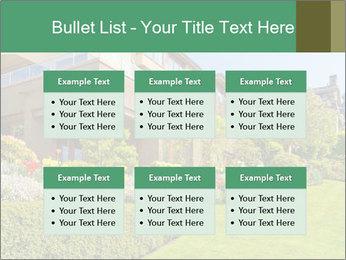 0000072544 PowerPoint Templates - Slide 56