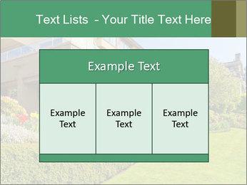 0000072544 PowerPoint Templates - Slide 59