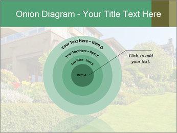 0000072544 PowerPoint Templates - Slide 61