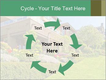 0000072544 PowerPoint Templates - Slide 62
