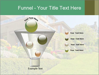 0000072544 PowerPoint Templates - Slide 63
