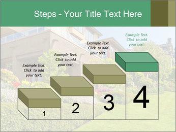 0000072544 PowerPoint Templates - Slide 64