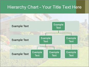 0000072544 PowerPoint Templates - Slide 67