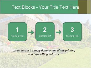 0000072544 PowerPoint Templates - Slide 71