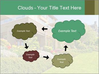 0000072544 PowerPoint Templates - Slide 72