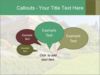 0000072544 PowerPoint Templates - Slide 73
