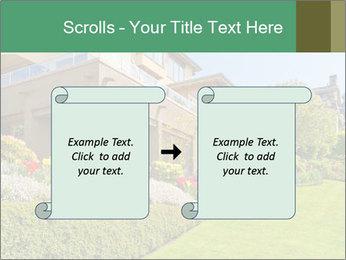 0000072544 PowerPoint Templates - Slide 74
