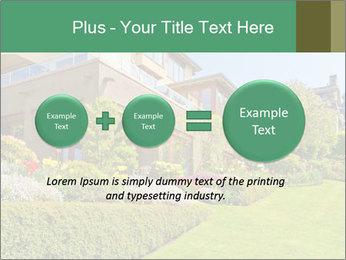 0000072544 PowerPoint Templates - Slide 75