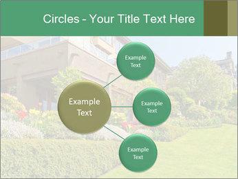 0000072544 PowerPoint Templates - Slide 79
