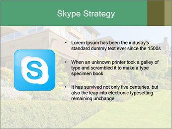 0000072544 PowerPoint Templates - Slide 8