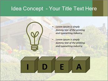 0000072544 PowerPoint Templates - Slide 80