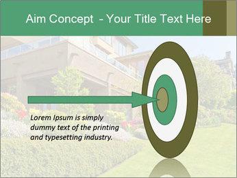 0000072544 PowerPoint Templates - Slide 83