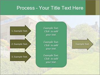 0000072544 PowerPoint Templates - Slide 85
