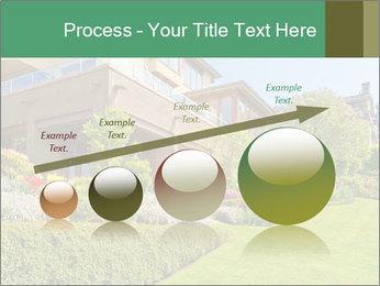 0000072544 PowerPoint Templates - Slide 87