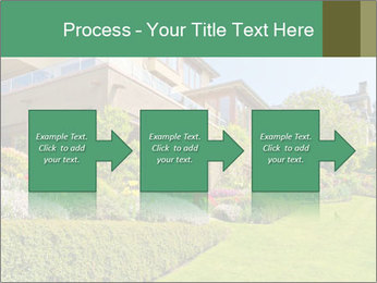 0000072544 PowerPoint Templates - Slide 88