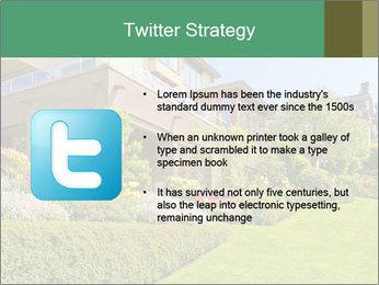 0000072544 PowerPoint Templates - Slide 9