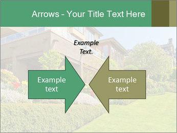 0000072544 PowerPoint Templates - Slide 90